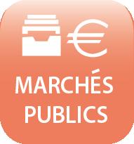 https://www.ville-bailleul.fr/image/ACCUEIL/En_un_CLIC/marches_publics.png
