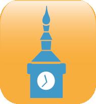 https://www.ville-bailleul.fr/image/ACCUEIL/En_un_CLIC/services_municipaux.png