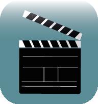 https://www.ville-bailleul.fr/image/ACCUEIL/en_un_clic_cinema.png