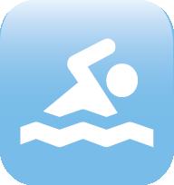 https://www.ville-bailleul.fr/image/ACCUEIL/en_un_clic_piscine.png